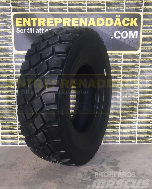 Tianli TUL300 L3** 17.5R25  däck