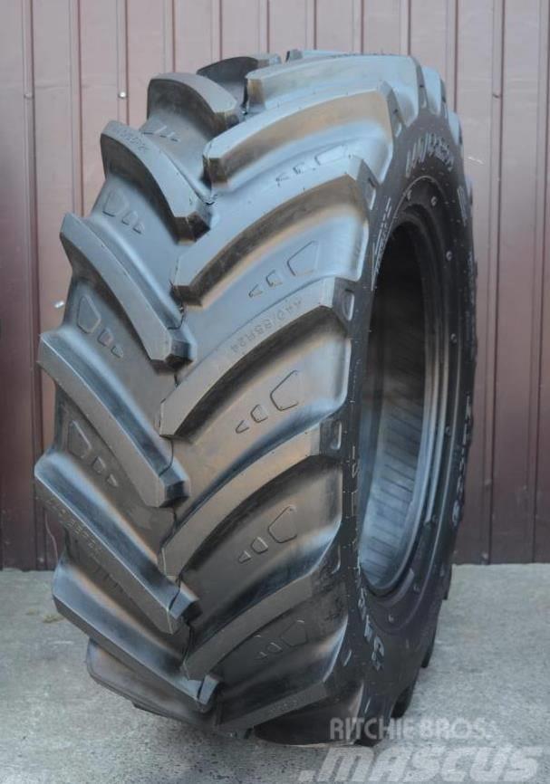 Barkley 440/65R24 Opona rolnicza BLA03 128D/131A8