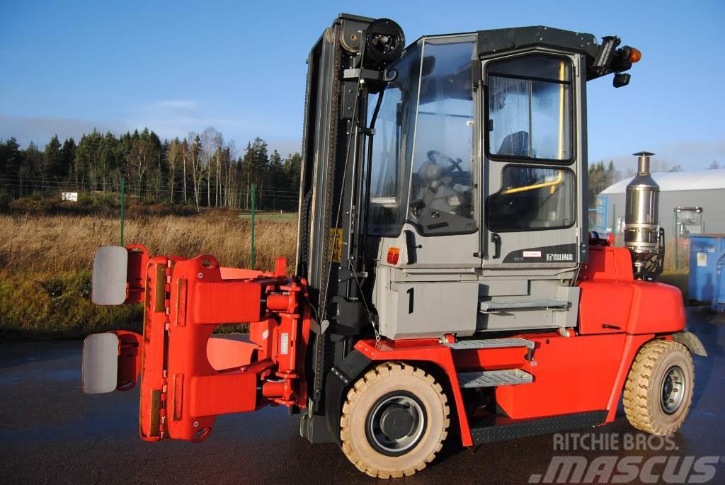 Kalmar DCE70-6