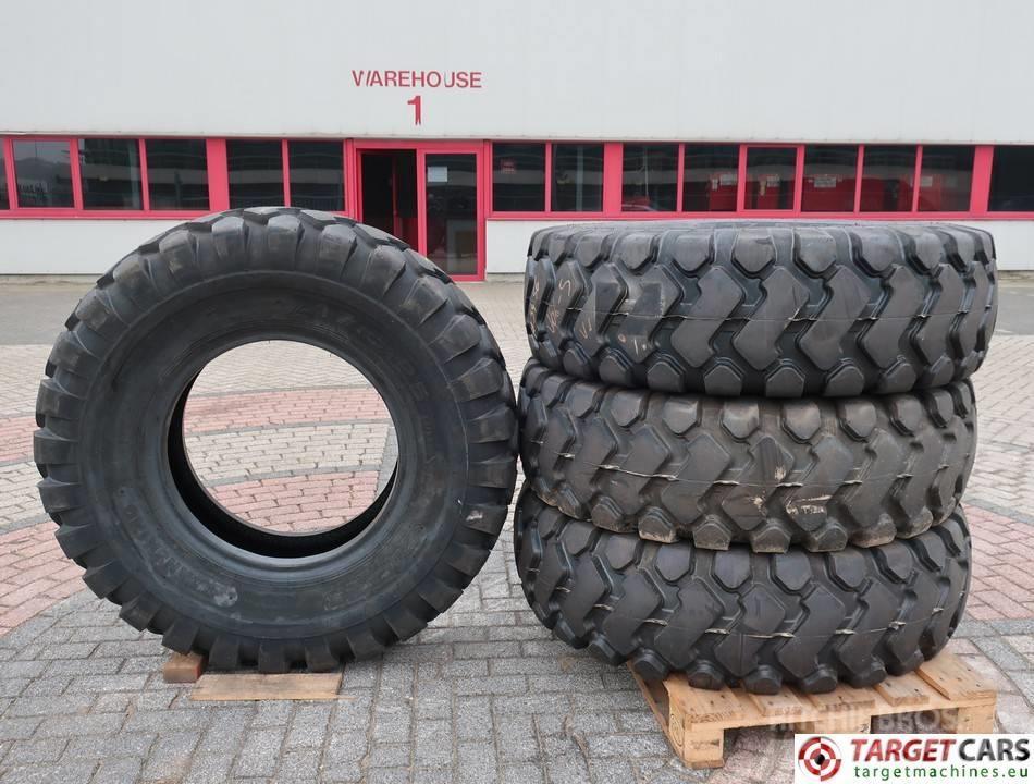[Other] Transking 17.5-25 Wheel Loader Tyre 16PR Tire E3/L