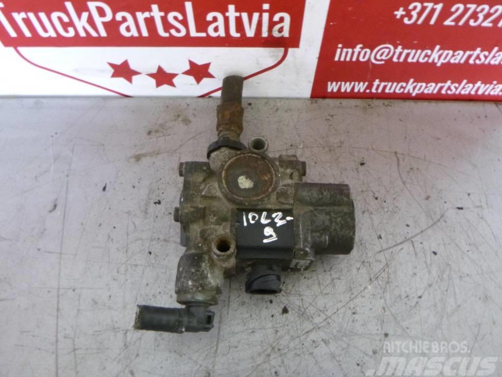 Renault PREMIUM ABS CRANE 4721950160