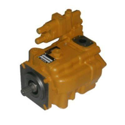 Caterpillar - pompa hidraulica - 9T4833