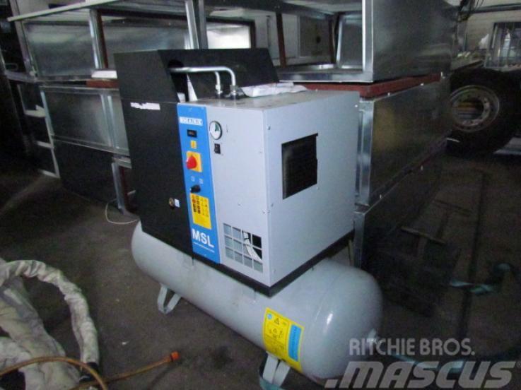 Graco REACTOR A-25