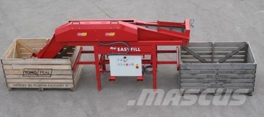 Tong Midi Easyfill Boxfiller