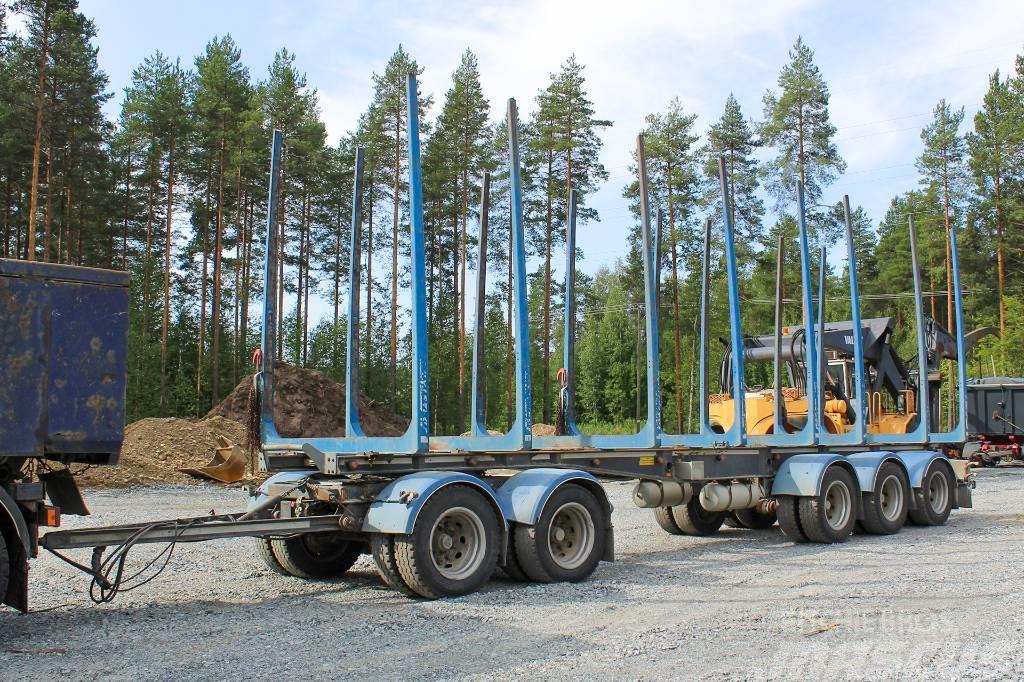 Kilafors Karlavagnen (MST)