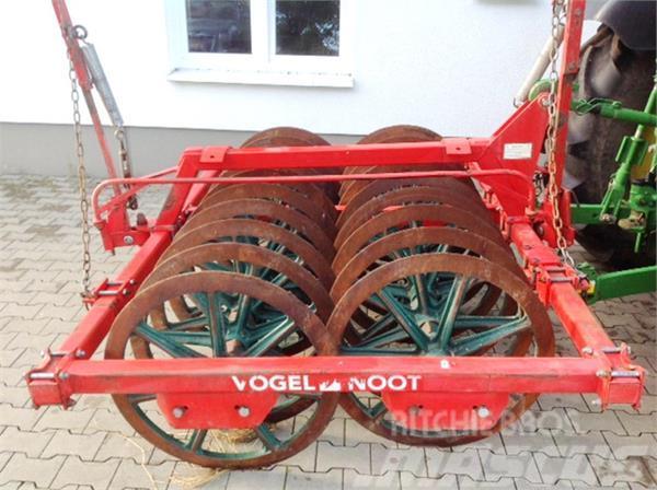 Vogel & Noot PQ022004