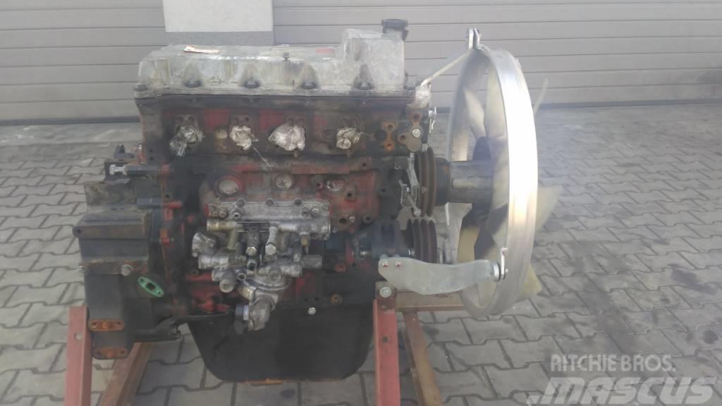 Hino MOTORS EA-J05E-TB Kobelco SK200, 230, 235, 250, 27
