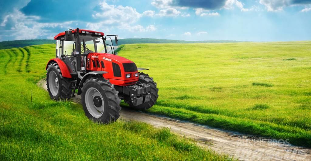 Farmer F5-12248