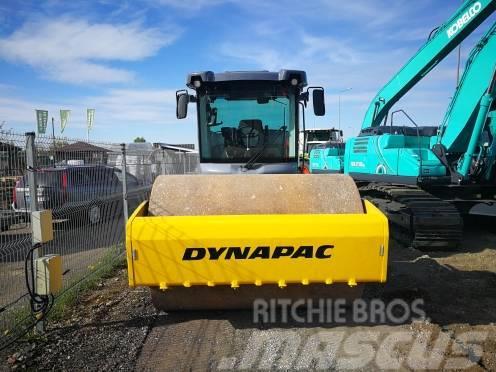 Dynapac CA 3500 D