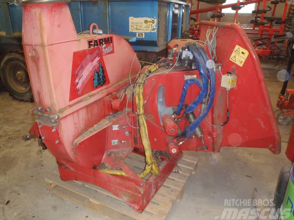 Дробилка farmeforest abykzylbz машинист дробильной установки в Вязники