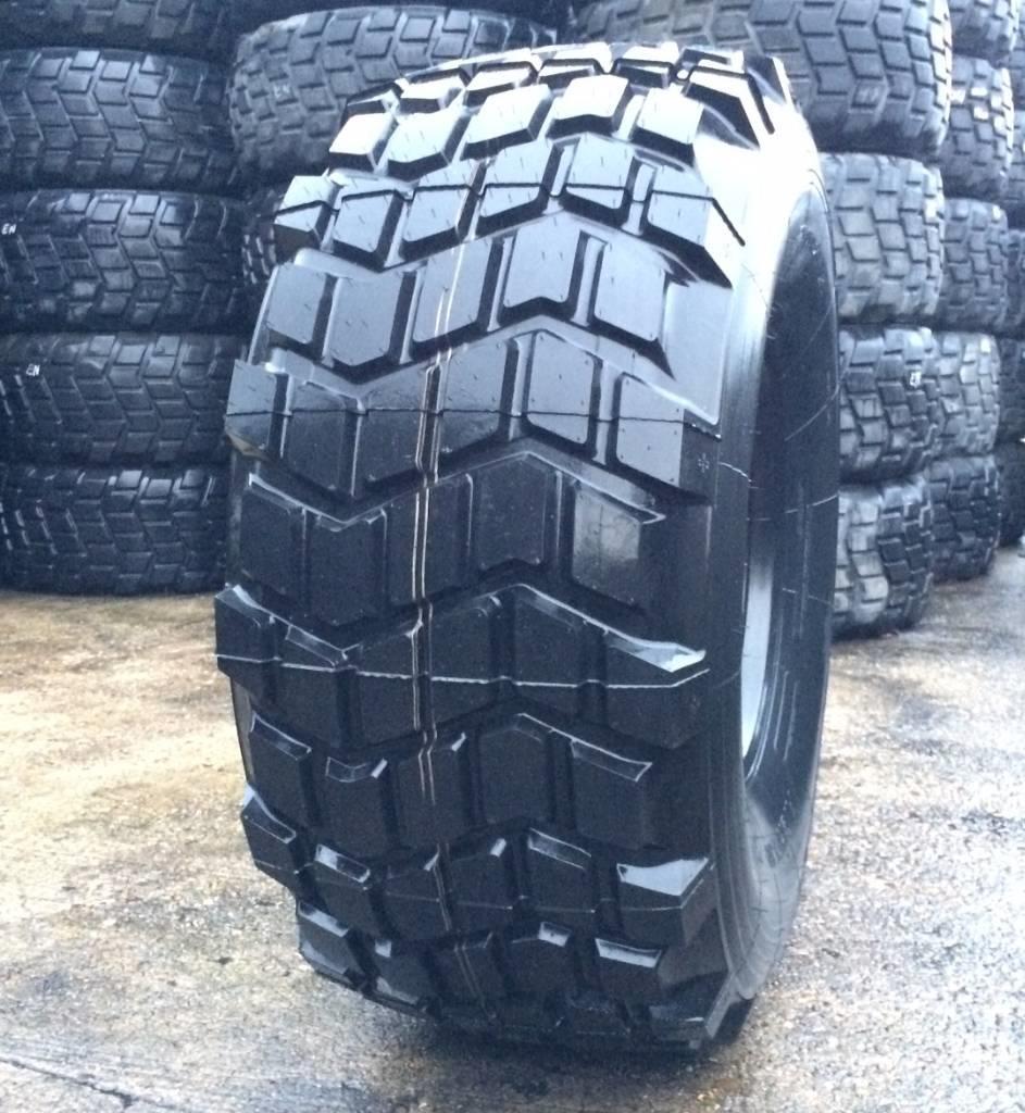Michelin 525/65R20.5 XS - NEW (DEMO)