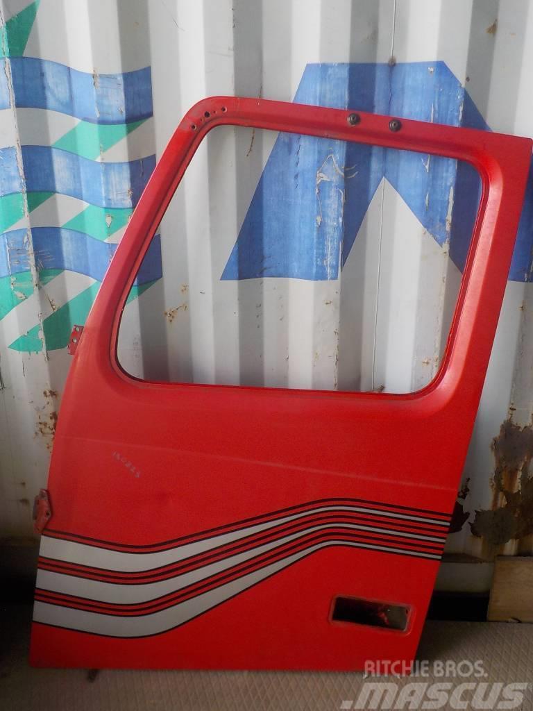Volvo FH Door left 20360542/ME20360542/BR04VO103/3980432