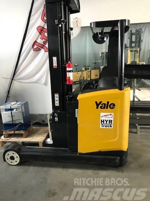 Yale MR25 -14