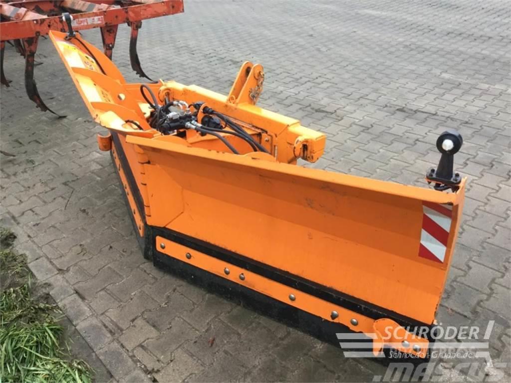 Samasz PSV271