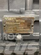 Volvo Transmission PT1562 22648
