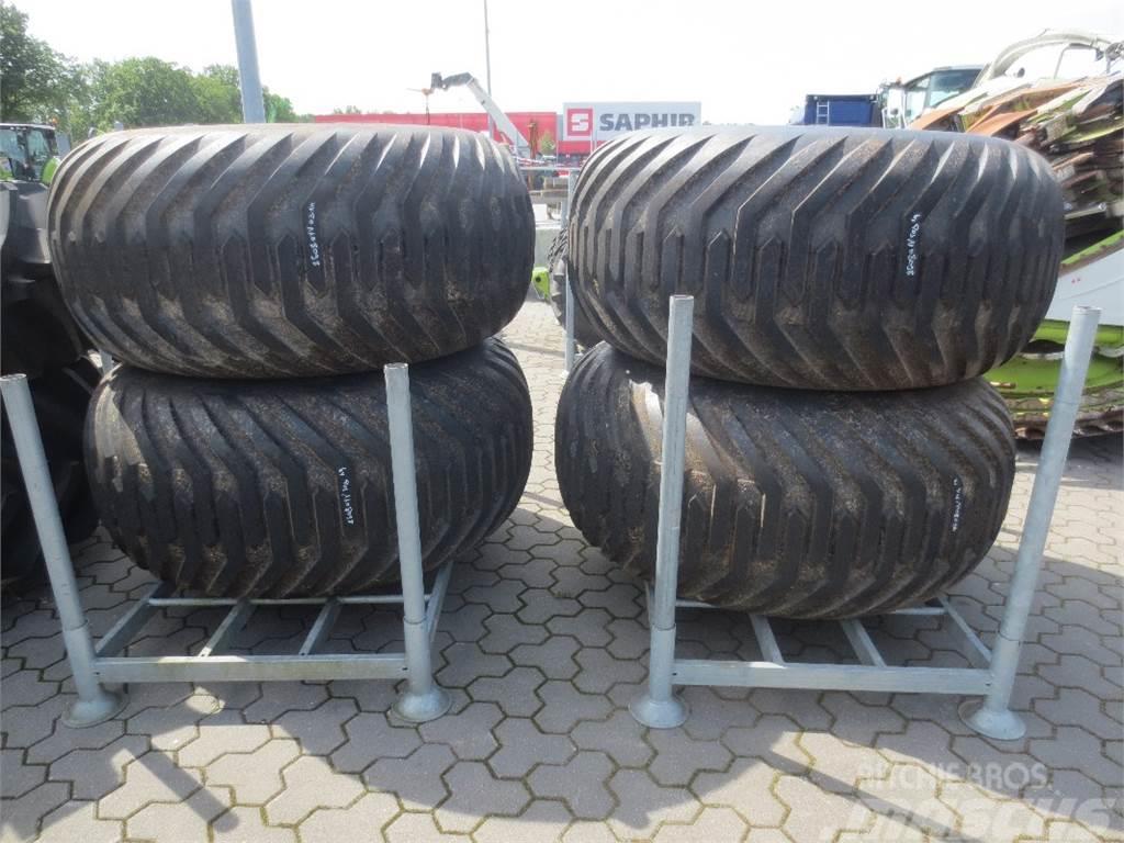 Trelleborg 750/60R30.5