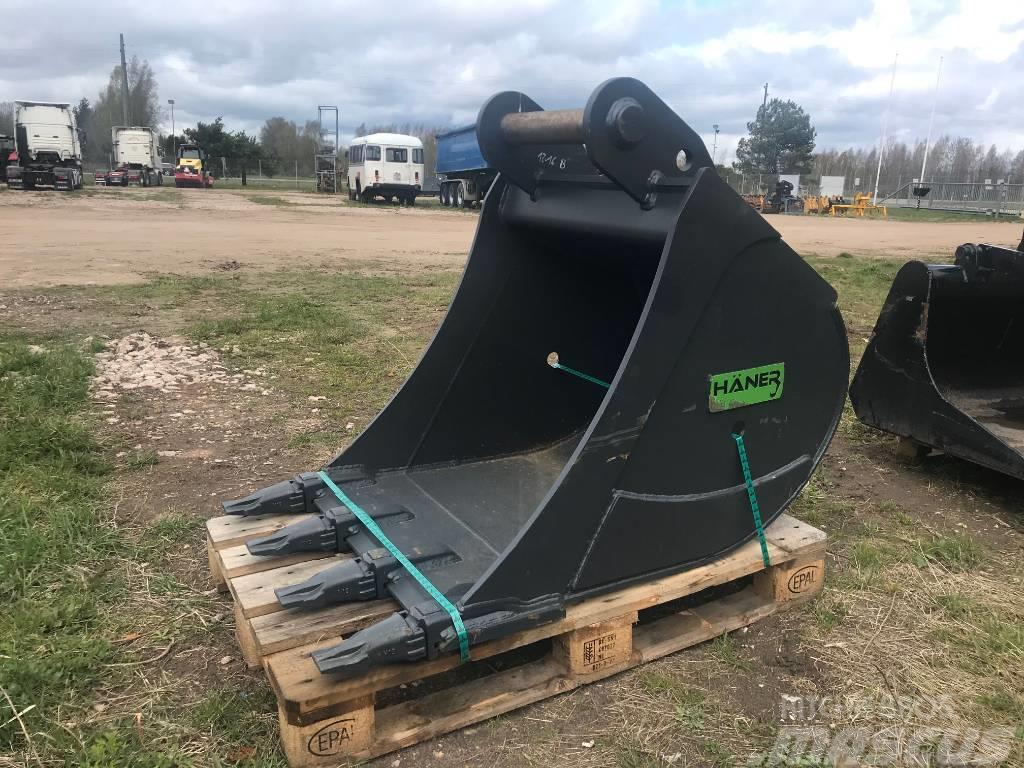[Other] Excavation bucket Lehnhoff MS10