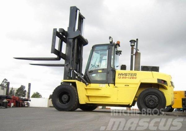 Hyster H12.00XM~12EC