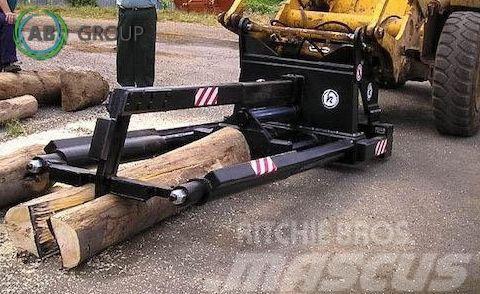 Kovaco Wood spliter WS 550/Разделитель/Łuparaka do drewna