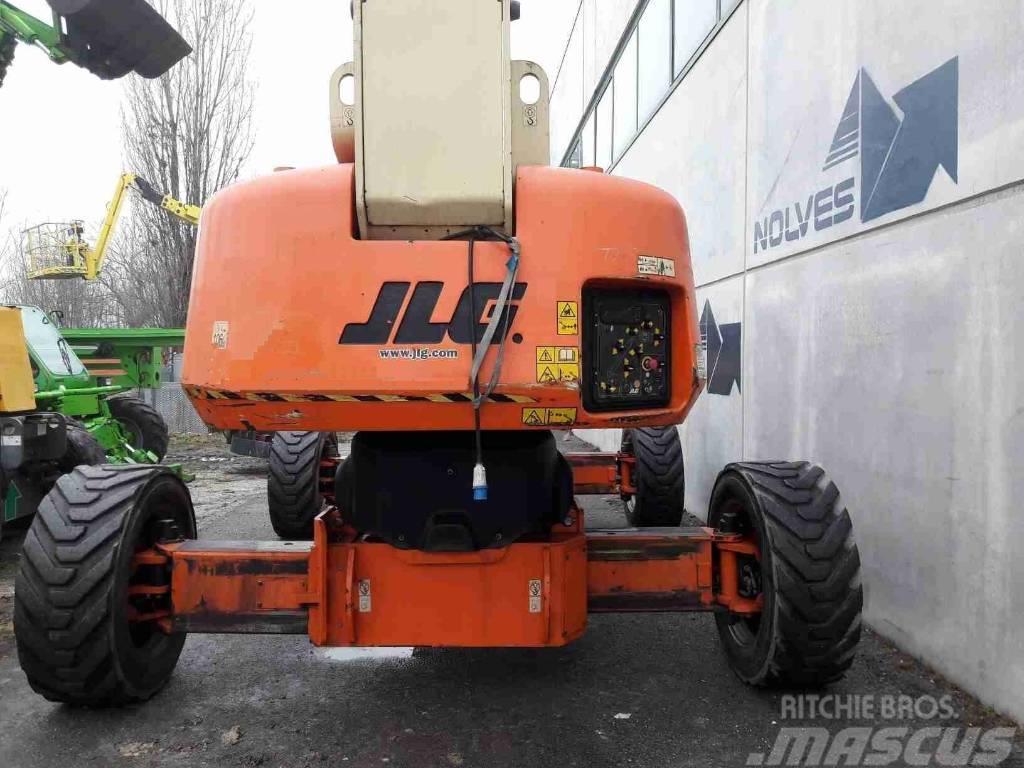 JLG 1350 SJP