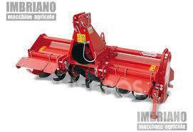 Maschio FRESA A120