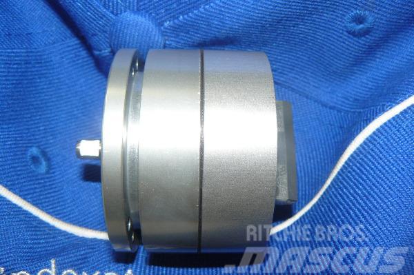 [Other] F065063 / F060369 Czujnik długości do głowicy