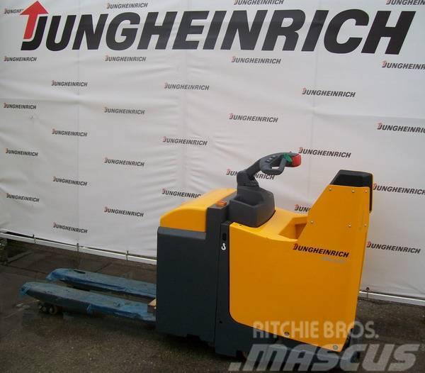 Jungheinrich ERE K20