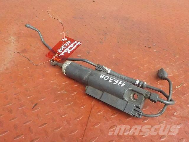 Scania P,G,R series Pneumatic cylinder 1903240 1779721