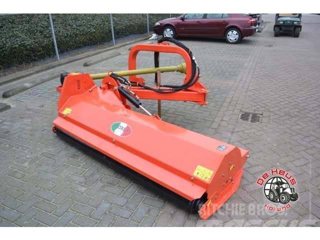 Boxer AGF 220