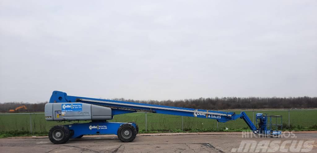 Genie S 105 S105