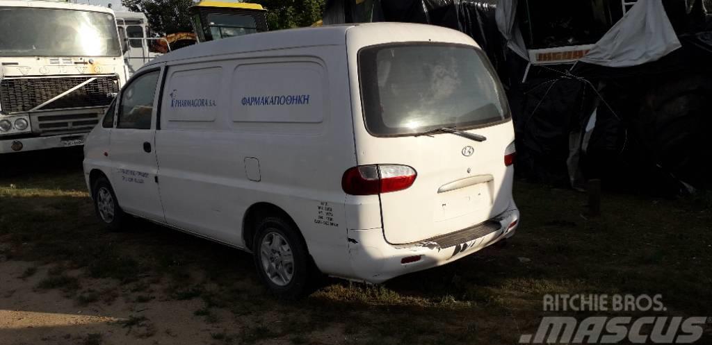 Hyundai Q