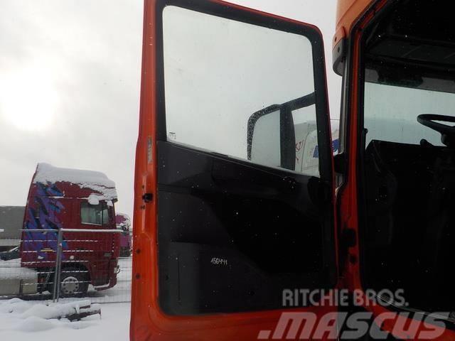 Scania 4 series Door panel 1346161 1346163 1346165