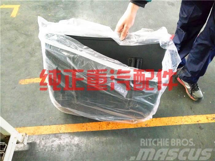 [Other] zhongqi