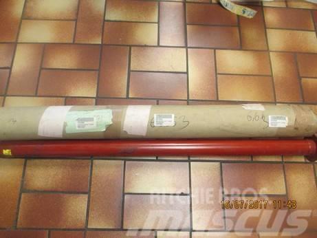 Liebherr 5608596 IMMERSION TUBE SENDER