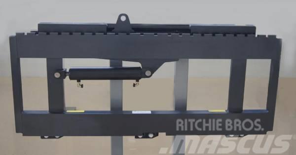Blachdeker SS-4A1800-8T