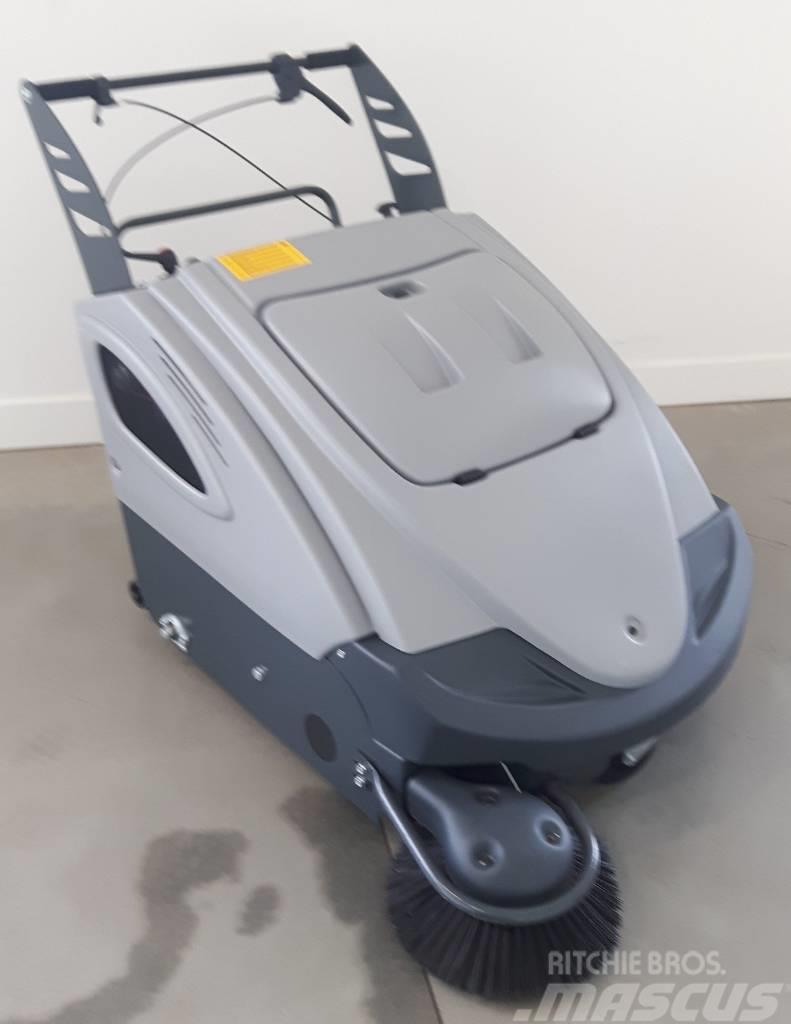 [Other] veegmachine Meijer V70/90