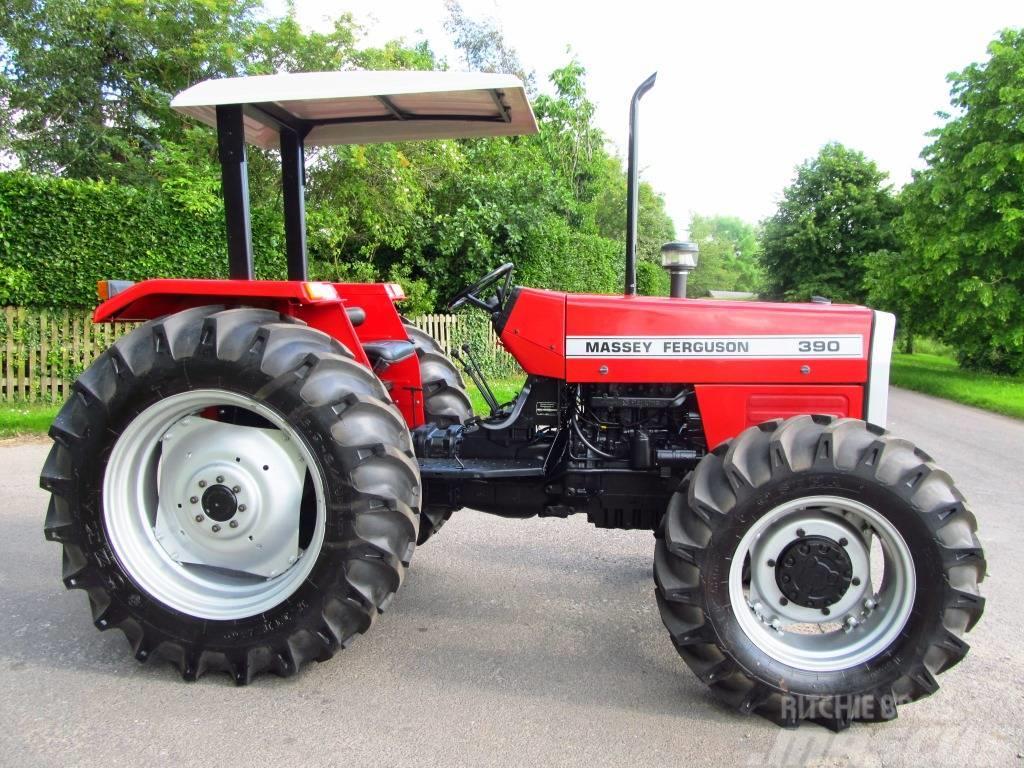 dating massey ferguson tractors Massey ferguson 135 for sale: massey ferguson 135 digger/loader spares or repair : 1270 £ | massey ferguson 135: 3700 £ | massey ferguson 135 with loader & at  universal hobbies uh2785.