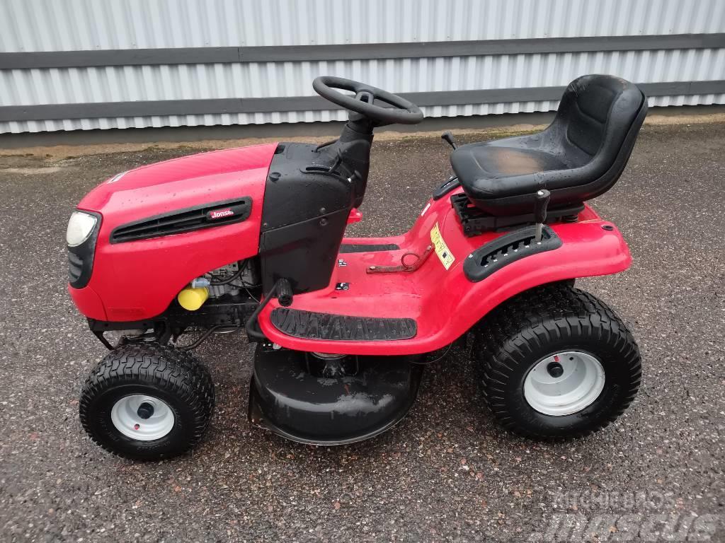 Jonsered LT2217A Hydrostaattinen traktori