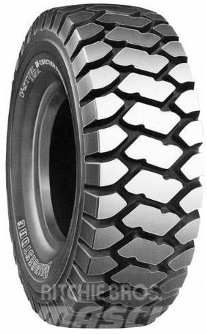 Bridgestone Opona Torus 21.00 R33 VMTP