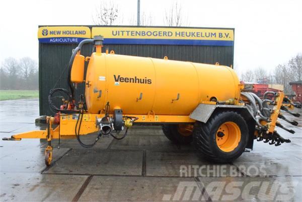 Veenhuis VMZ6800P