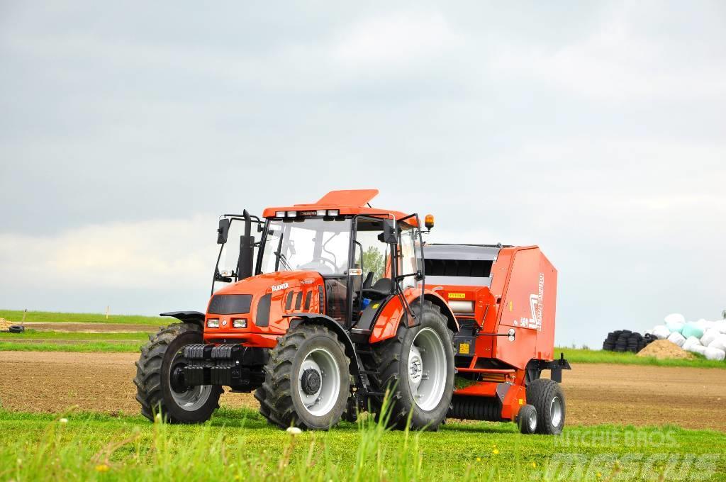 Farmer F5-12277