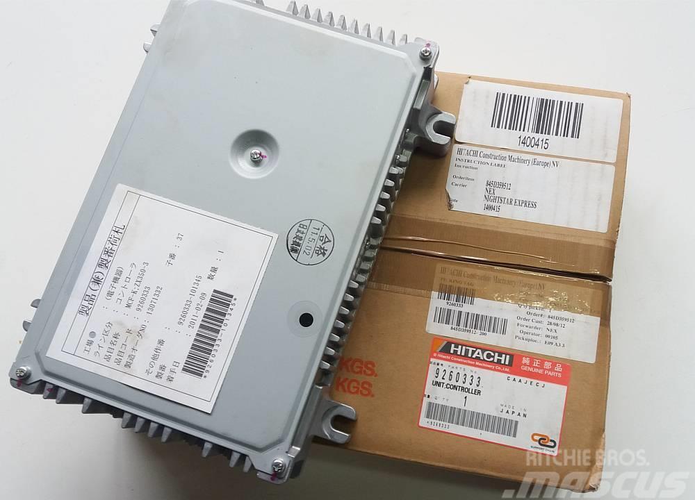 Hitachi 9260333