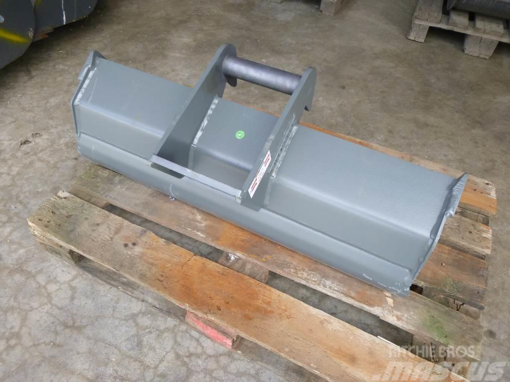 Kinshofer DC03L-100