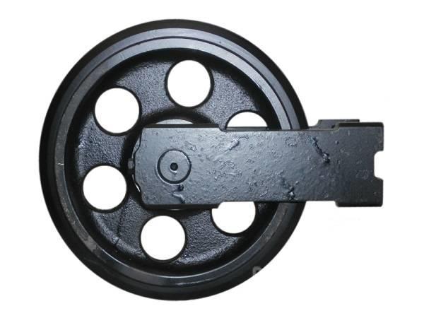 Wacker Neuson 1404 1503 1703 ET18 Front Idler Wheel 1000264020