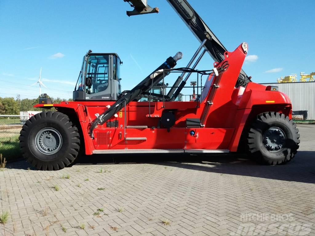 Kalmar DRG 450-65 S5