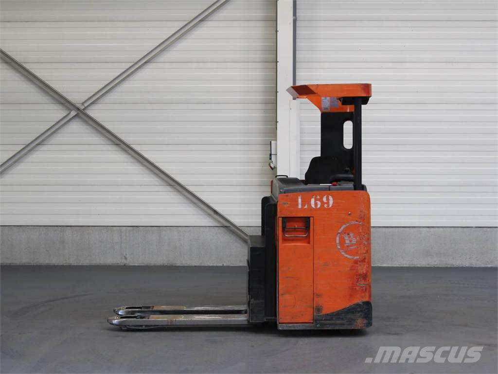 BT LRE200