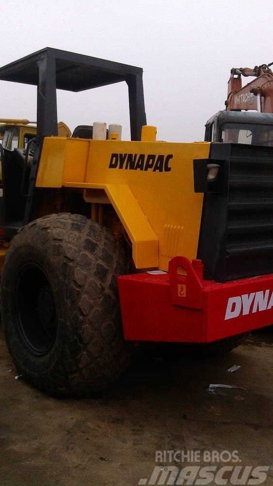 Dynapac ca251d