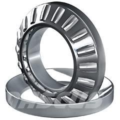 Cummins 6BT/ISDE engine thrust bearing 3978822