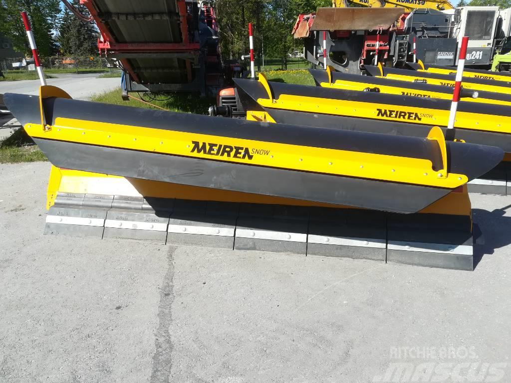Meiren MSLN3704