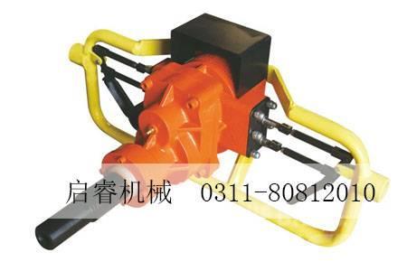 [Other] 启睿机械 ZQSJ-140/4.1